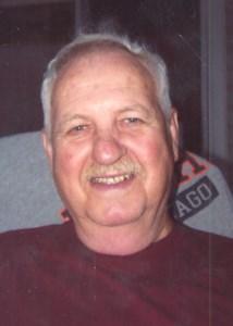 William Thomas  Durrett Jr.