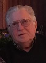 Dennis Schumacher
