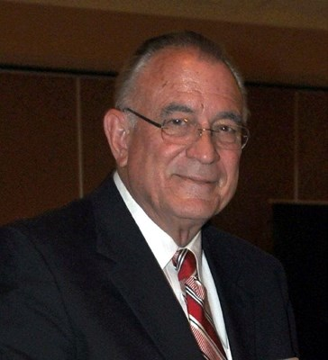 John Pecarek