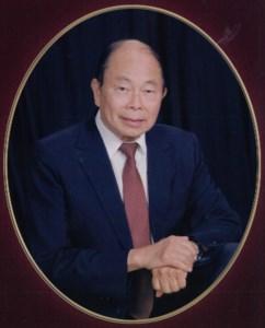 Yiu-Tong  So