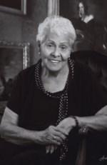 Beatrice Blea