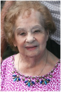 Millie  Pietrini