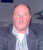 Malcolm MacKay