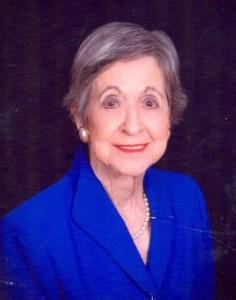 Bobbie Lyle  Ewton
