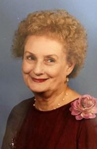 Carmel K.  Bryant