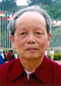 Yun-Liang  Chen