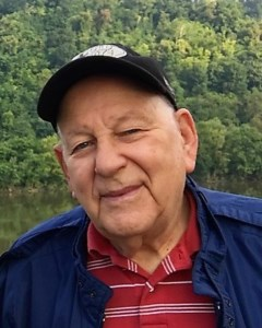 Samuel  Platt