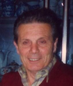 Franco  Ercolano