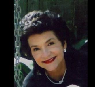 Leila Hull  Cochran
