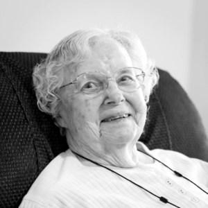 Martha L.  Booth