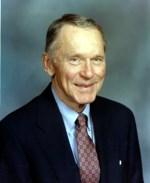 Willis Wilkinson