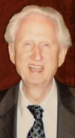 Philip Baker