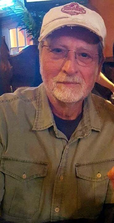Michael W.  Morrison