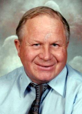 Roger Brenneke