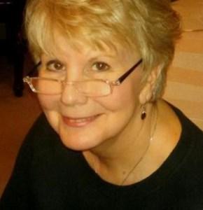 Peggy C  Elliott