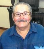 Felix Dominguez