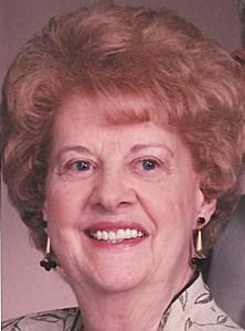 Doris C  Boulton