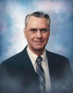 George N.  Skene
