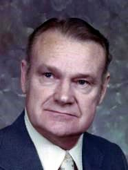 Eldon A.  Gwyn