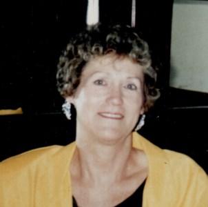 Frances Kay  Euler
