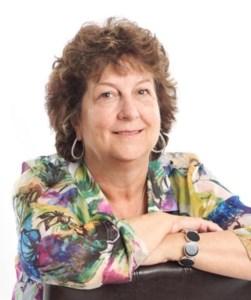 Karen Ann  Leslie