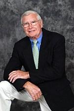 Melvin Hastings