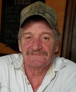 Michael D.  Twombley