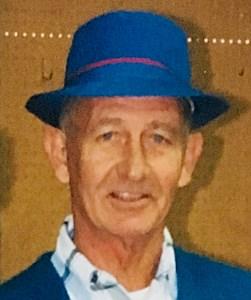 Harvey Addison  Kimball