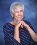Marlene Duffield