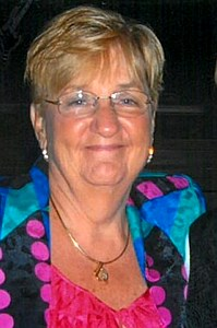Joan  Rudolph