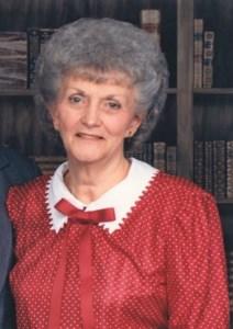Lois B  Lawton