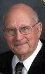 Delmar Arthur  Beltz