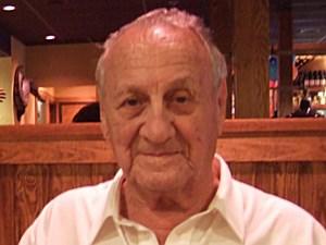 Dewey Joseph  Dube