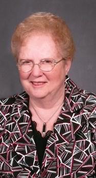 Lorraine Sorensen