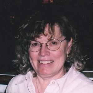 Mrs. Mary M  Steinbach