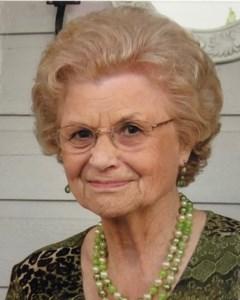 Annie Francisca  ROTH