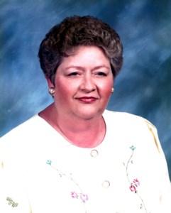 Pamela Stone  Tadlock