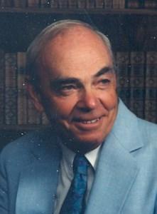 William C.  Donahue