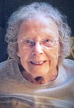Susan Herron