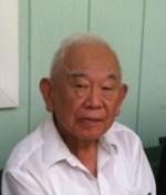 Yuji Morita