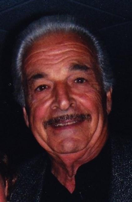 dominick j caroleo obituary deer park ny