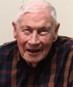 Dale J  Lund