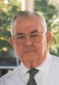 Joseph P.  Reilly Sr.
