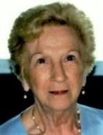 Mildred Deuel