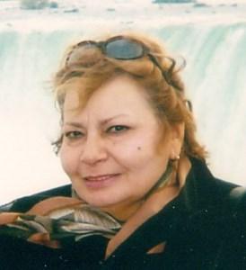 Adila  Baghirova