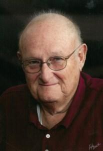 David Gordon  Boice