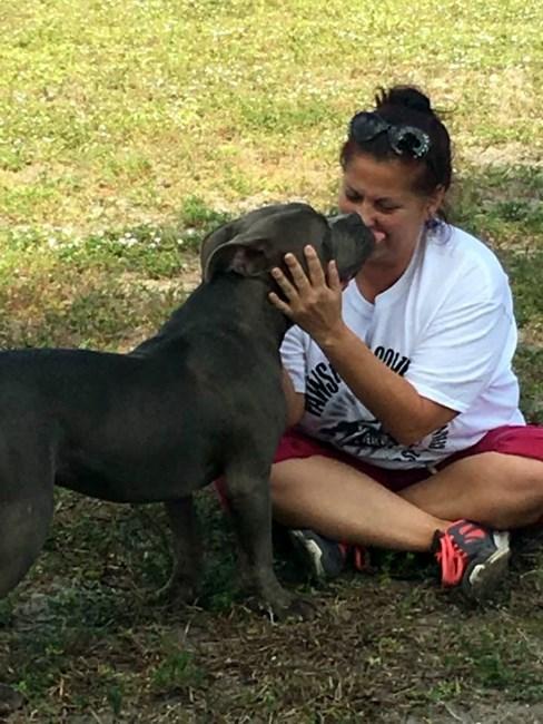 Christine Liquori Obituary - Port St  Lucie, FL