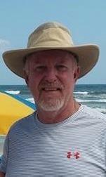 Mr. Gregory Wayne   Akers