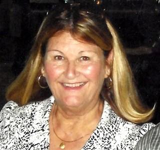 Barbara  Fugate-Yates
