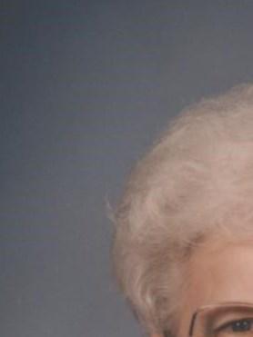 Anita  Thigpen